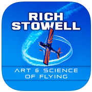 Stowell_App_Icon